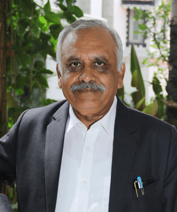 P G Chengappa - Independent Director - Tata Coffee