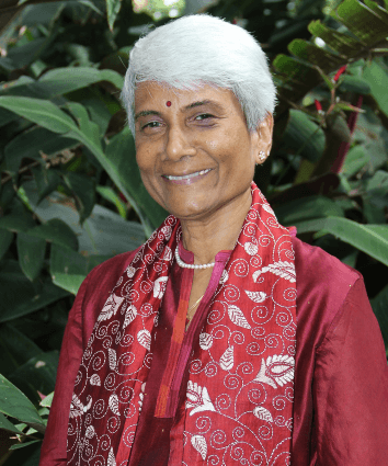 Sunalini Menon - Independent Director - Tata Coffee