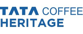 Tata Coffee Heritage